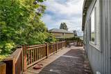 2214 239th Place - Photo 12