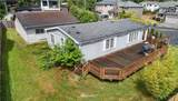 2214 239th Place - Photo 4