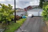 2214 239th Place - Photo 10