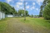 16869 Juanita-Woodinville Way - Photo 19