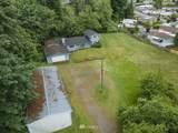 16869 Juanita-Woodinville Way - Photo 5