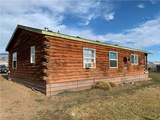 6690 Lower Green Canyon Road - Photo 2