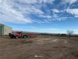 6690 Lower Green Canyon Road - Photo 4