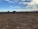 6690 Lower Green Canyon Road - Photo 5