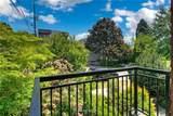 7815 Stroud Avenue - Photo 22