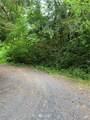 0 Maplewood Drive - Photo 1