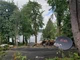 11 Cougar Lane - Photo 8