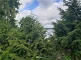 11 Cougar Lane - Photo 9