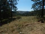 36153 Western Pine Drive - Photo 23