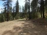 36153 Western Pine Drive - Photo 25