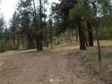 36153 Western Pine Drive - Photo 26