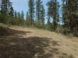 36153 Western Pine Drive - Photo 27