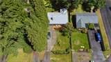 13508 Wallingford Avenue - Photo 23