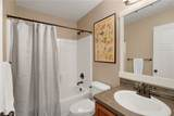 974 Discovery Drive - Photo 13
