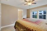 974 Discovery Drive - Photo 15