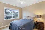 974 Discovery Drive - Photo 18