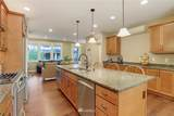 974 Discovery Drive - Photo 7