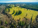 0 Lot M Birchfield Commons - Photo 1