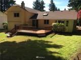 6905 Twin Hills Drive - Photo 19