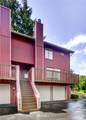 25042 Lake Fenwick Road - Photo 11