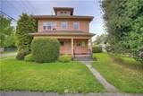 1502 Oakes Street - Photo 1