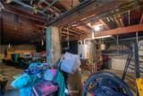 1502 Oakes Street - Photo 12