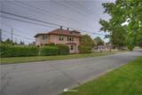1502 Oakes Street - Photo 21