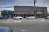 1502 Oakes Street - Photo 25