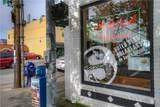 1502 Oakes Street - Photo 26