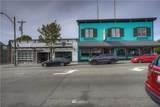1502 Oakes Street - Photo 27