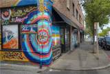 1502 Oakes Street - Photo 28
