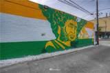 1502 Oakes Street - Photo 29