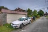 1502 Oakes Street - Photo 4