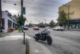 1502 Oakes Street - Photo 30