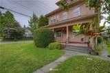 1502 Oakes Street - Photo 32