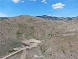 436 Antoine Creek Road - Photo 2
