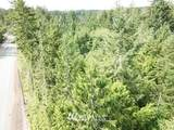 5441 Grapeview Loop Rd - Photo 13