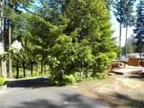 1831 Timberlake Drive - Photo 13