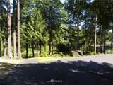 1831 Timberlake Drive - Photo 14