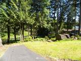 1831 Timberlake Drive - Photo 15