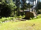 1831 Timberlake Drive - Photo 23