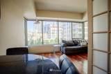 900 Lenora Street - Photo 6