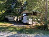 44973 Kachess Trail - Photo 1
