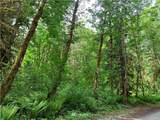 0 Cascade Way - Photo 4