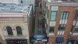 1101 Mckenzie Avenue - Photo 2