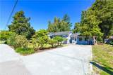 16881 Donnelly Road - Photo 1