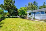 16881 Donnelly Road - Photo 2
