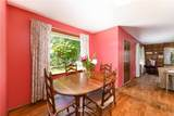 16881 Donnelly Road - Photo 11