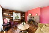 16881 Donnelly Road - Photo 12