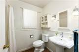 16881 Donnelly Road - Photo 14